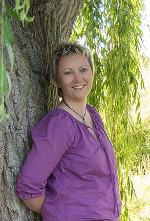 Ursula Werling