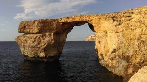 malta-1826948_640