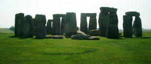 stonehenge-2001978_1280