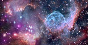 astronomy-2299640_1280