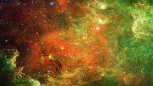 galaxy-2481360__480
