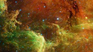 galaxy-2481362_1280